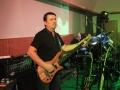 Vacov 3.12.2011