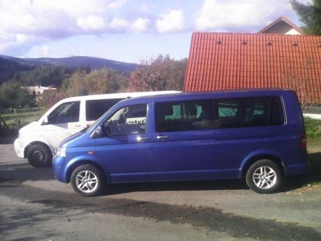 taxik4