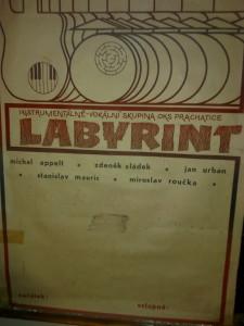 Obraz2794_1979 plakát